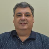Foto do(a) Secretário: Airton Leandro Heberle