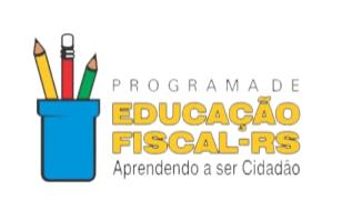 PROGRAMA DE EDUCAÇÃO FISCAL - Confira a Edição 07 do Informativo PIT